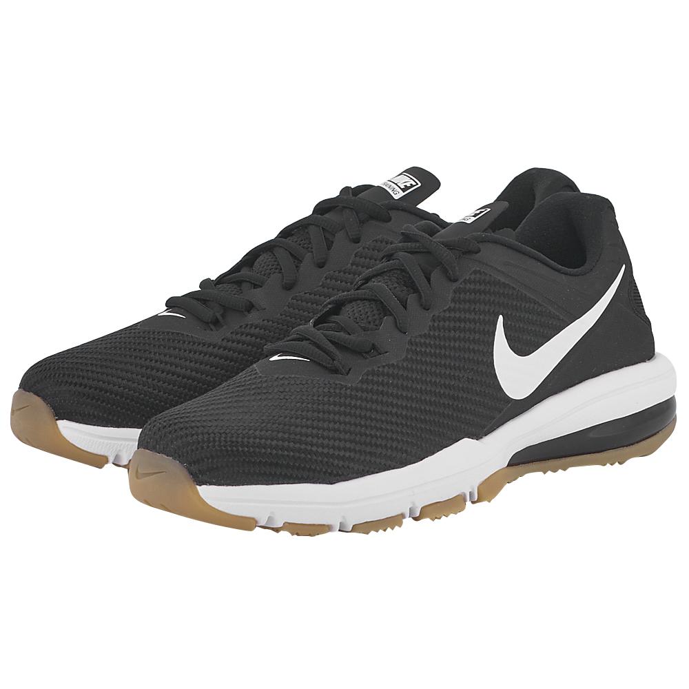 Nike - Nike Air Max Full Ride TR 1.5 Training 869633-012 - ΜΑΥΡΟ