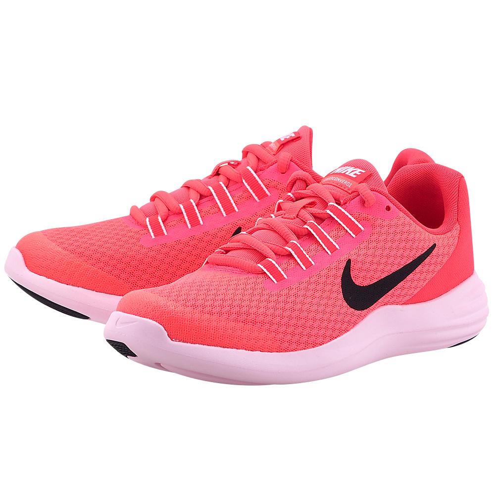 Nike - Nike LunarConverge (GS) Running 869965-602 - ΚΟΡΑΛΙ