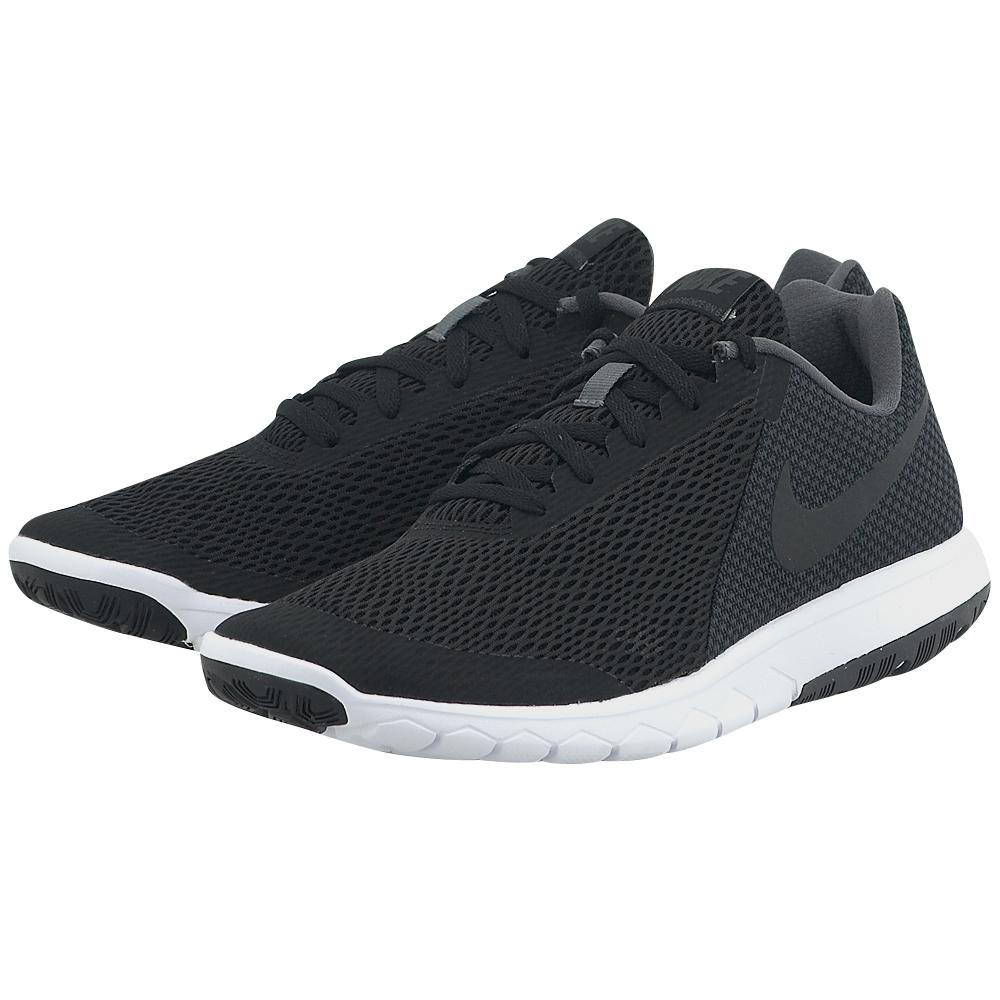 Nike – Nike Flex Experience RN 6 Running 881802001-4 – ΜΑΥΡΟ