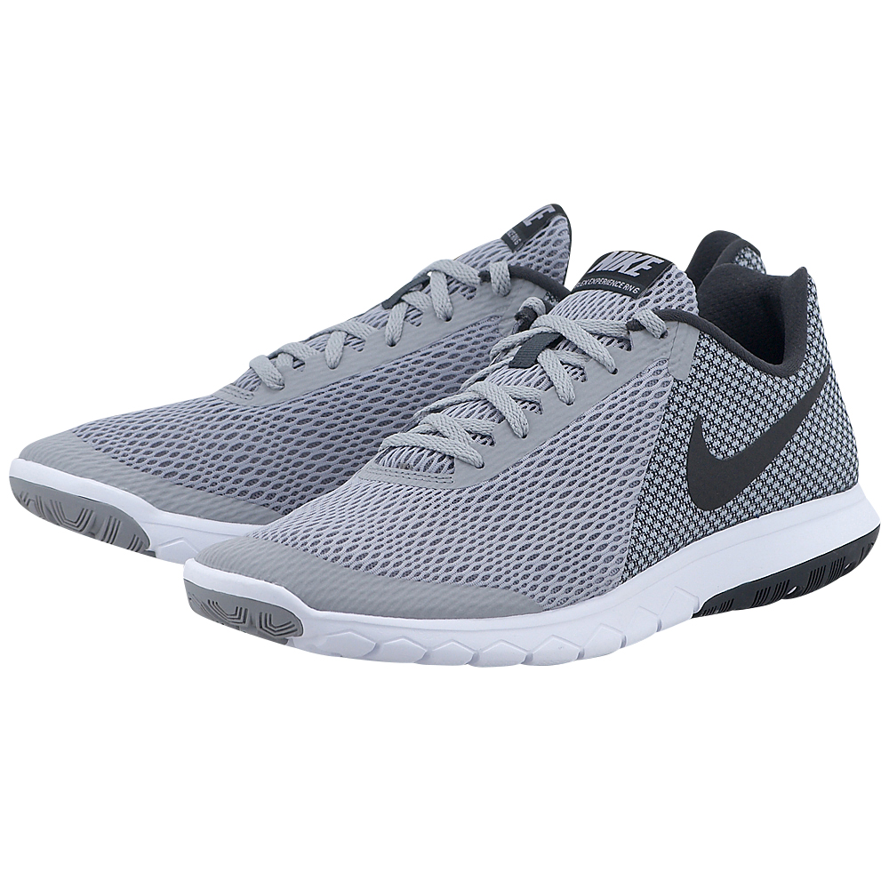 Nike - Nike 881802002-4 - ΓΚΡΙ