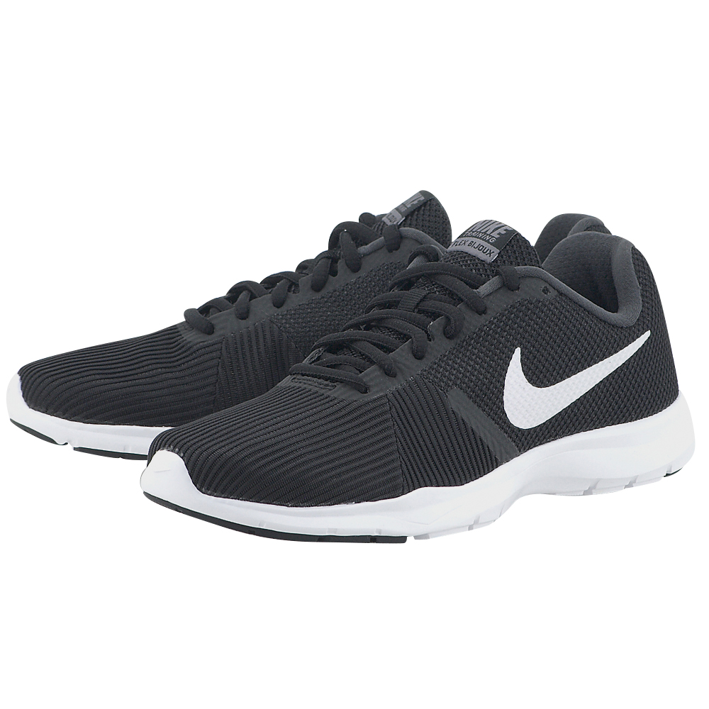 Nike – Nike Flex Bijoux Training 881863-001 – ΜΑΥΡΟ