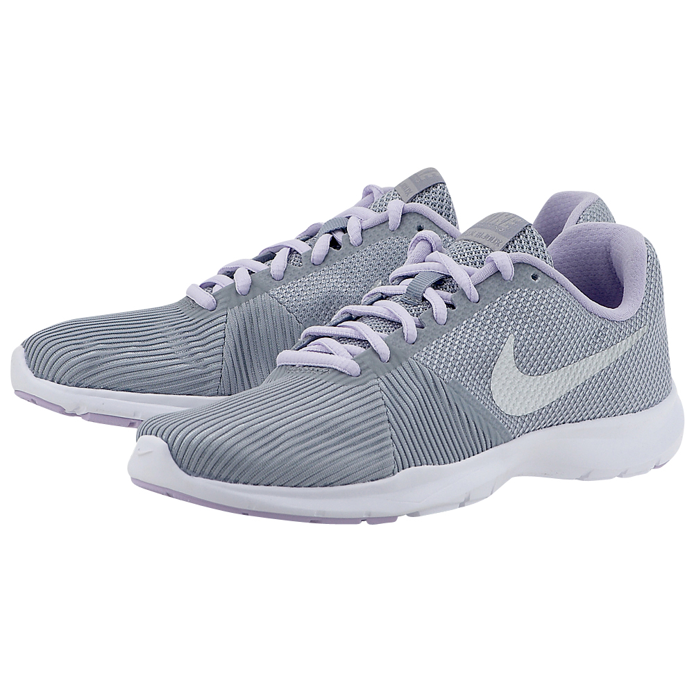 Nike – Nike Flex Bijoux Training 881863-008 – ΓΚΡΙ