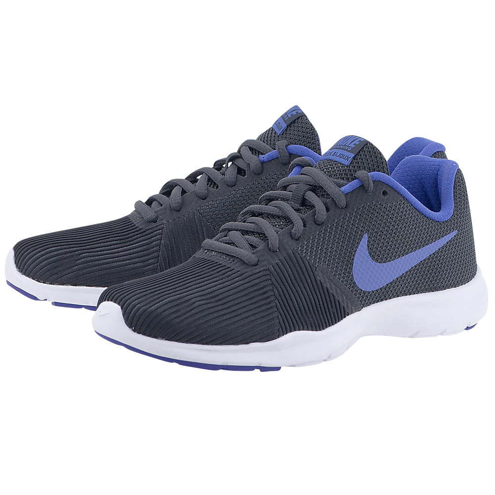 Nike – Nike Women's Flex Bijoux Training Shoe 881863-011 – ΜΑΥΡΟ