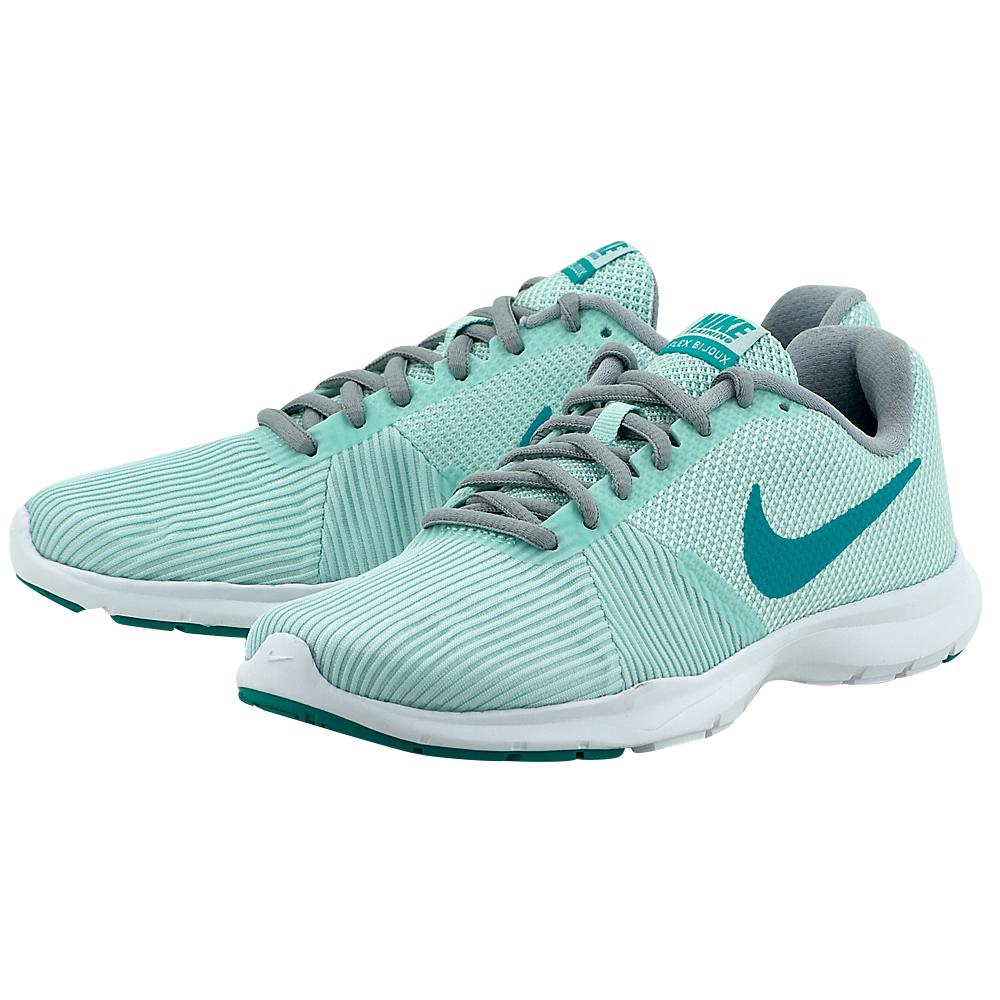 Nike – Nike Flex Bijoux Training 881863-301 – ΒΕΡΑΜΑΝ