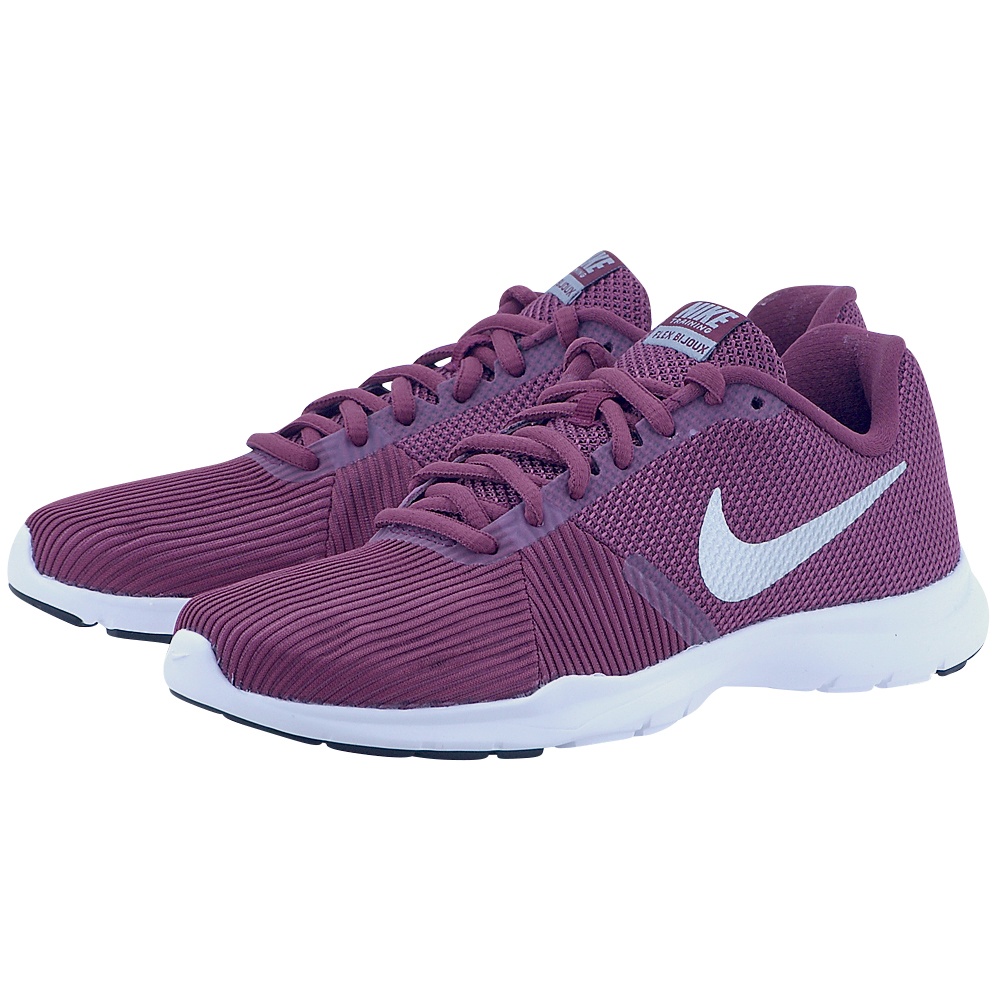 Nike - Nike Women's Flex Bijoux Training Shoe 881863-601 - ΜΩΒ