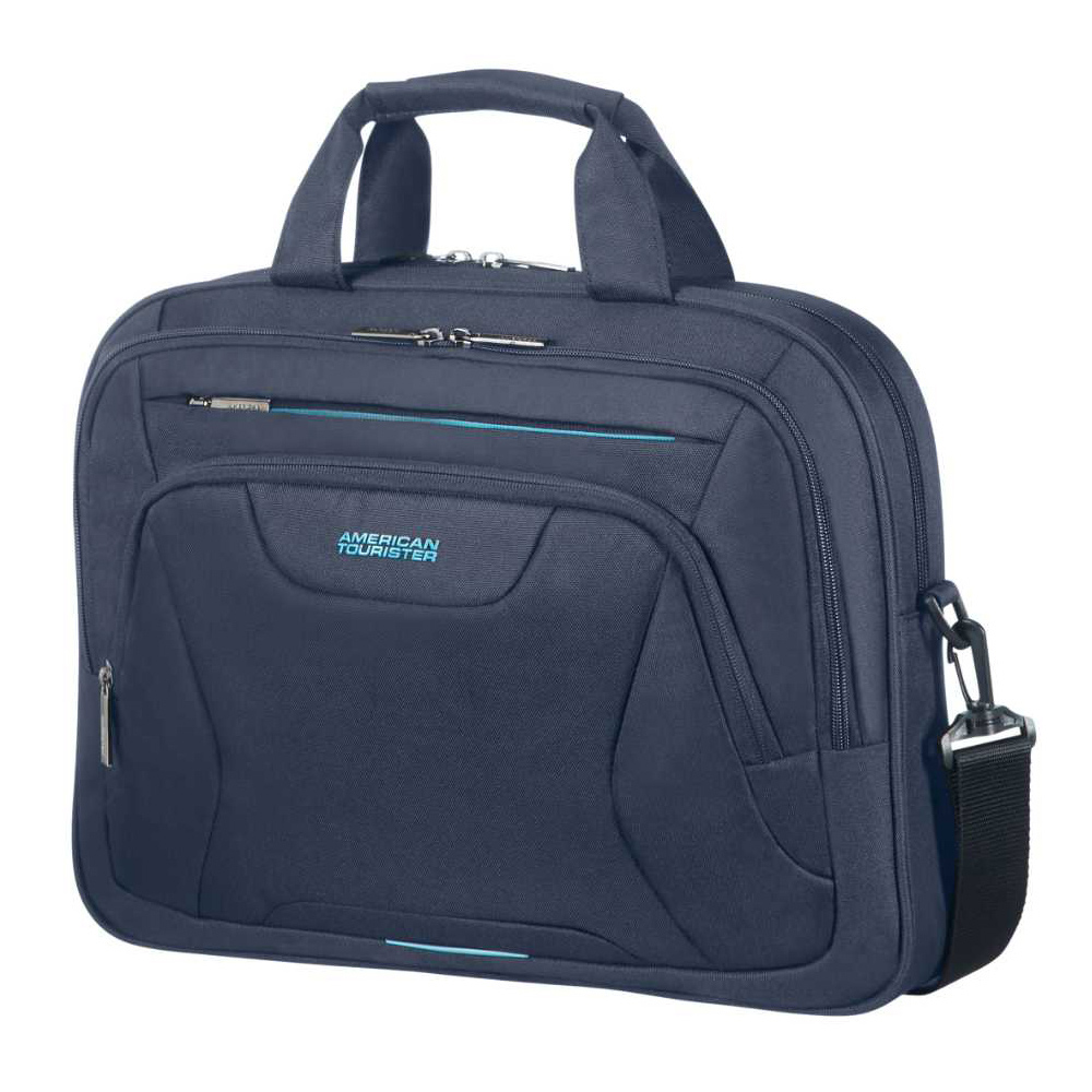 American Tourister - American Tourister At Work Laptop Bag 88532-SM1552 - 00455