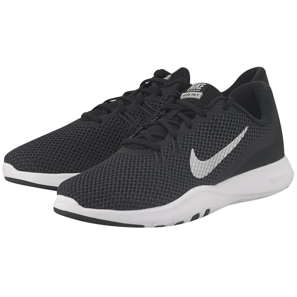 Nike – Nike Flex TR 7 Training 898479-001 – ΜΑΥΡΟ