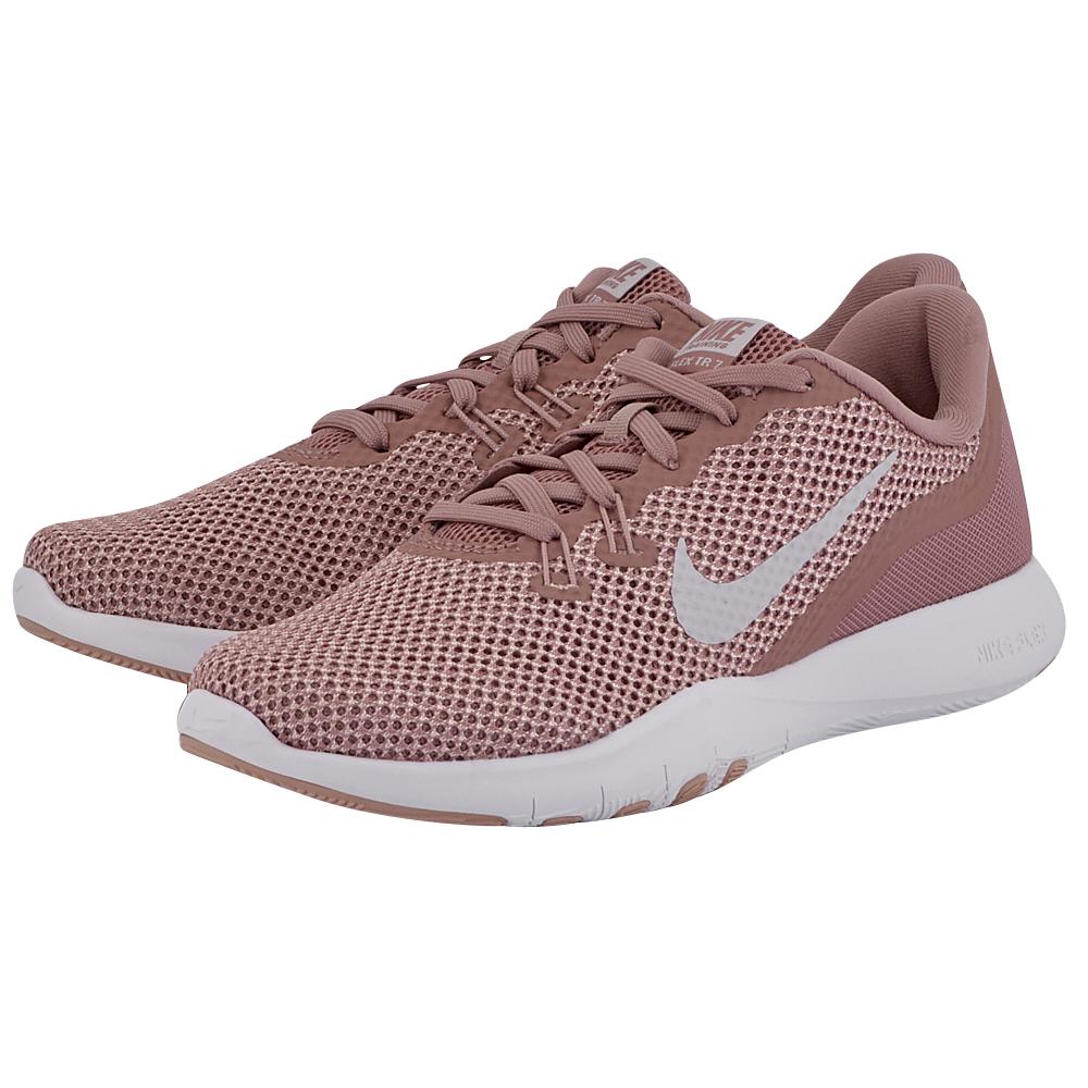 Nike - Nike Flex TR 7 Training 898479-610 - ΣΑΠΙΟ ΜΗΛΟ