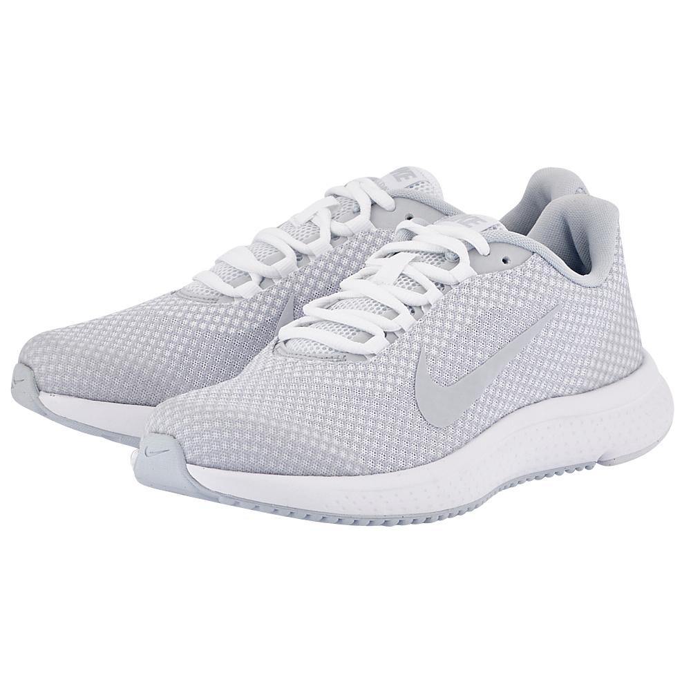 Nike Runallday 898484 101 | Αθλητικά Παπούτσια | hotprice.gr