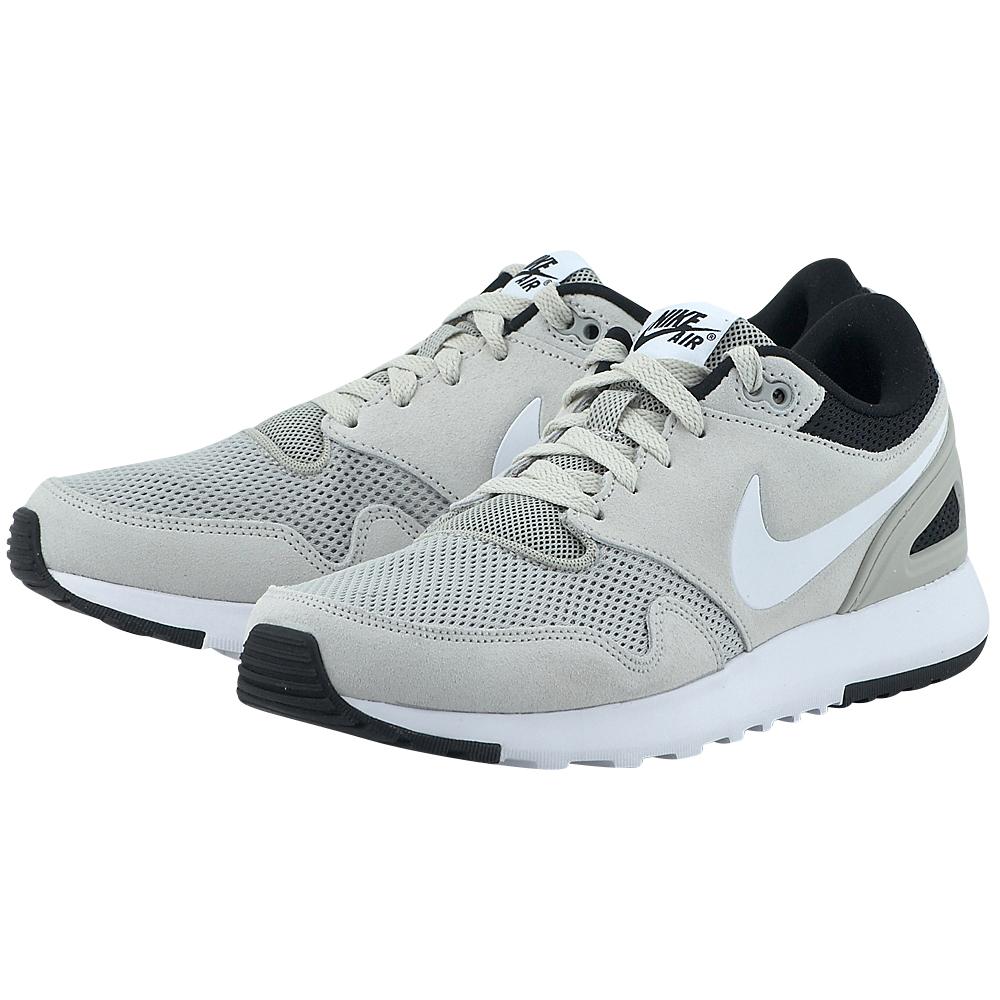 Nike – Nike Air Vibenna SE 902807-001 – ΜΠΕΖ