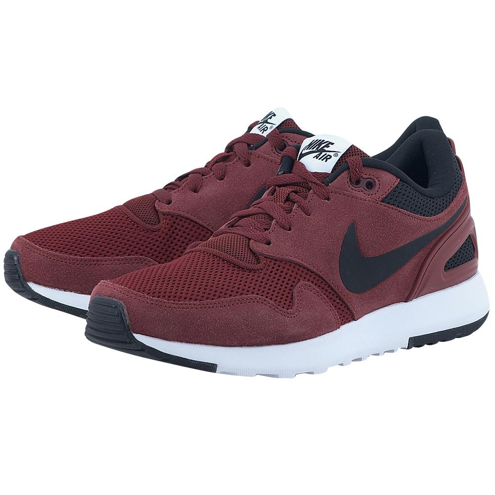 Nike – Nike Air Vibenna SE 902807-600 – ΜΠΟΡΝΤΩ
