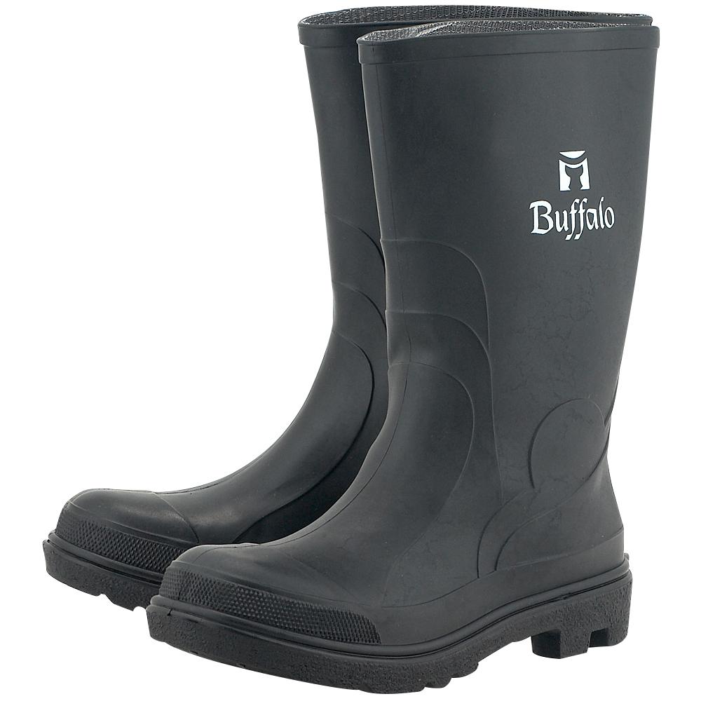 Buffalo - Buffalo 90357-4. - 00336