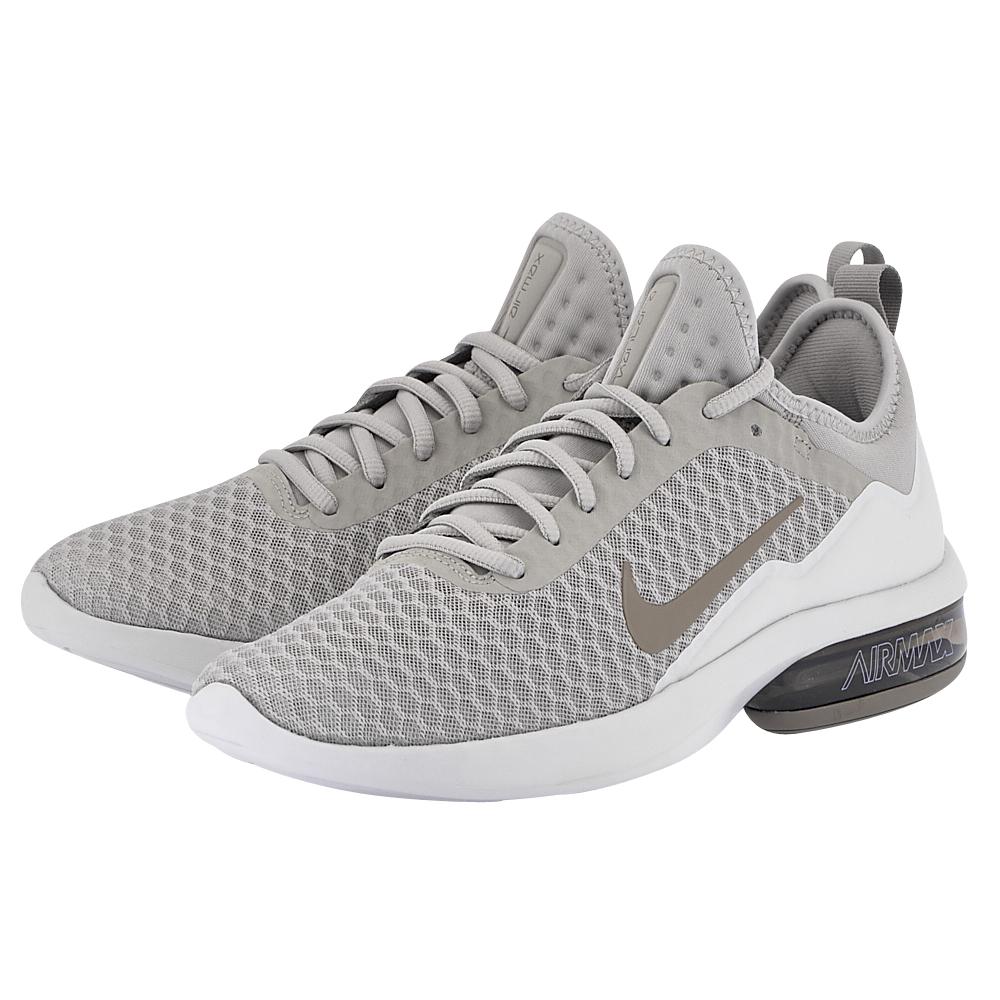 Nike – Nike Air Max Kantara Running 908982-200 – ΜΠΕΖ