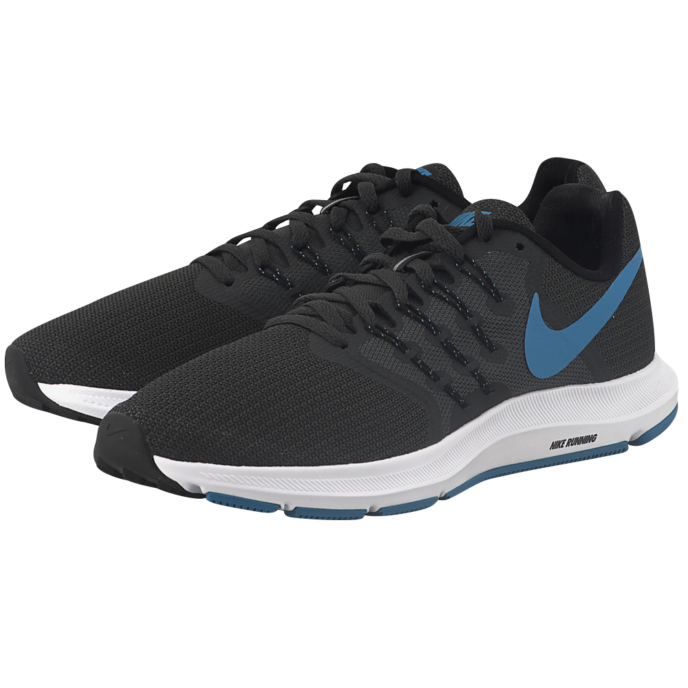 Nike – Nike Run Swift Running 908989-014 – ΑΝΘΡΑΚΙ
