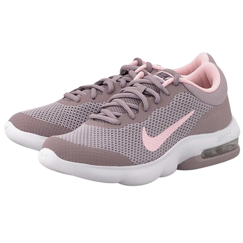 Nike Air Max Advantage Running ροζ 908991-600  b8a2b0976c1