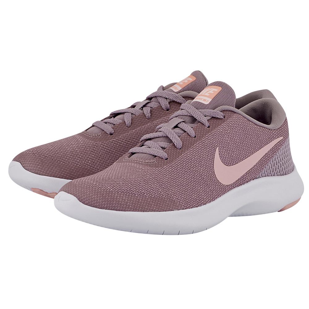 Nike - Nike Flex Experience RN 7 Running 908996-600 - ΣΑΠΙΟ ΜΗΛΟ