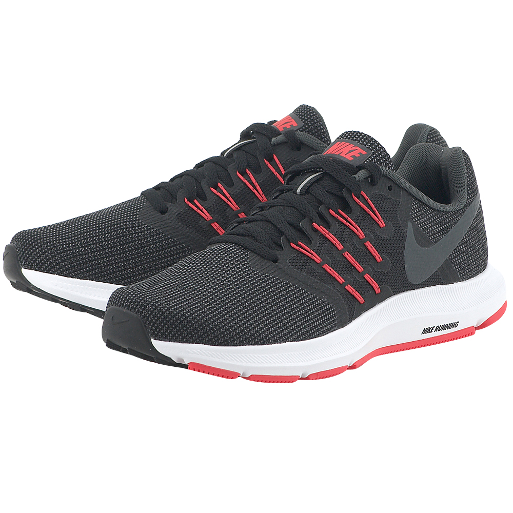 Nike – Nike Run Swift Running 909006-006 – ΜΑΥΡΟ