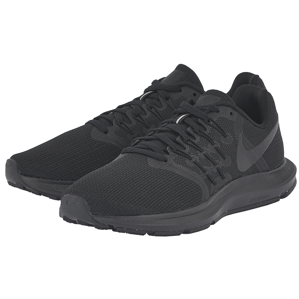 Nike - Nike Run Swift Running 909006-019 - ΜΑΥΡΟ