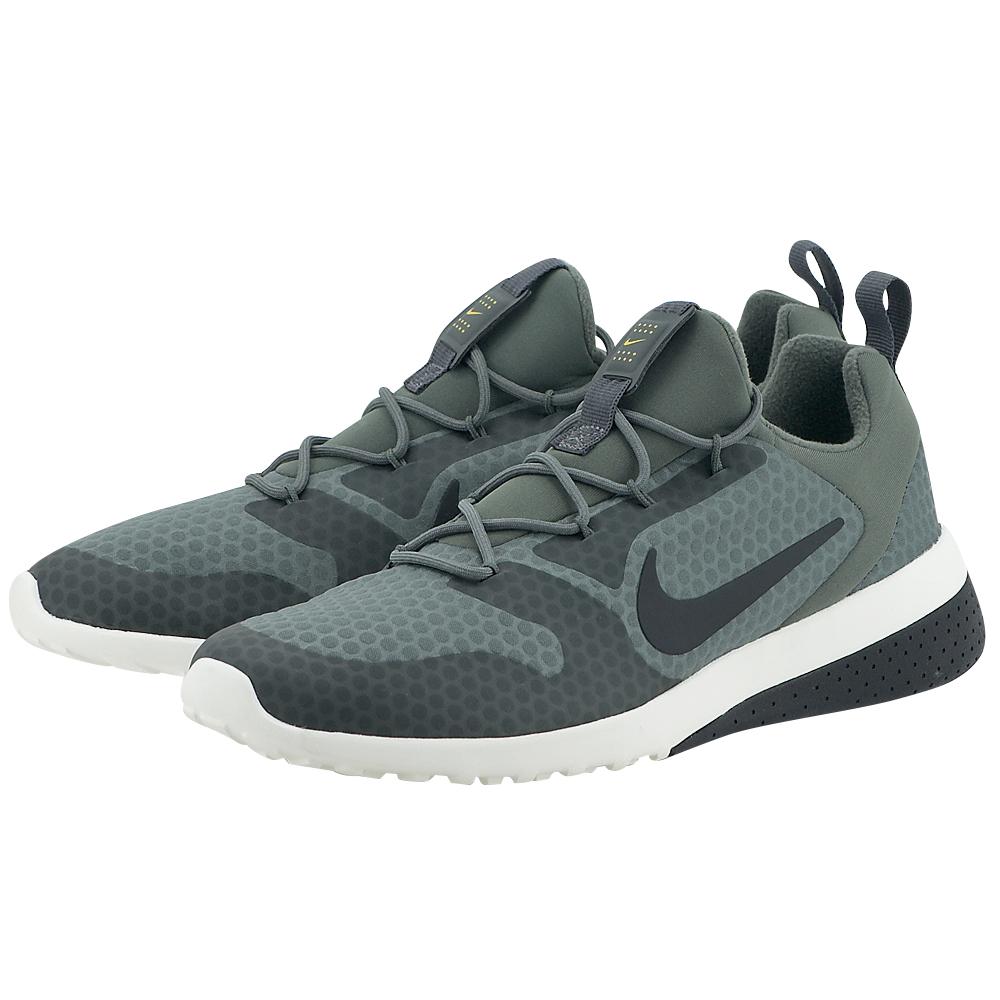 Nike – Nike CK Racer 916780-006 – ΛΑΔΙ