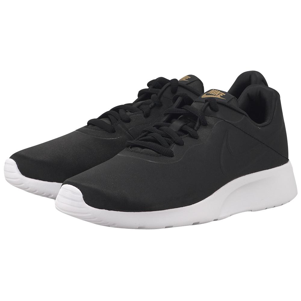 Nike - Nike Tanjun Premium 917537-003 - ΜΑΥΡΟ