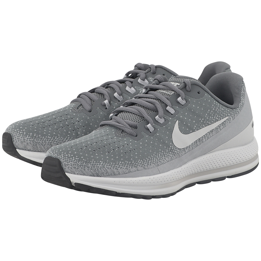 Nike - Nike Air Zoom Vomero 13 Running 922908-003 - ΓΚΡΙ