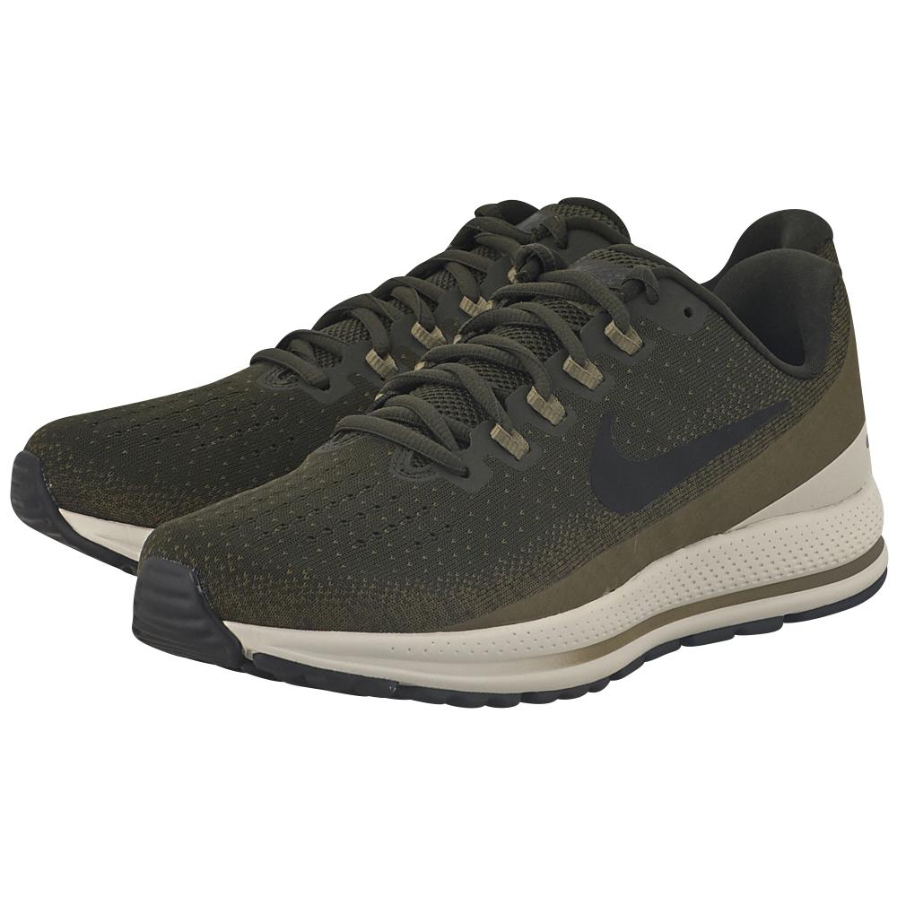 Nike - Nike Air Zoom Vomero 13 Running 922908-300 - ΛΑΔΙ
