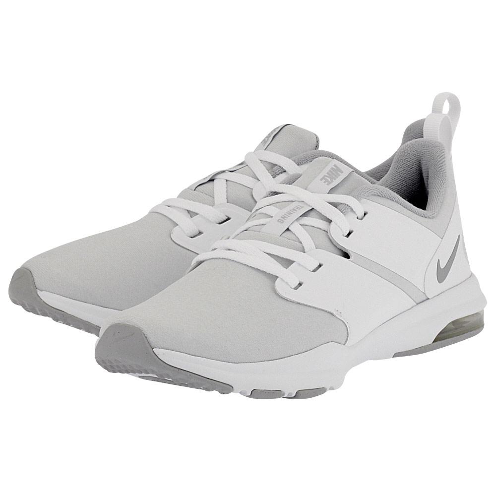 Nike - Nike Air Bella TR 924338-100 - 00287