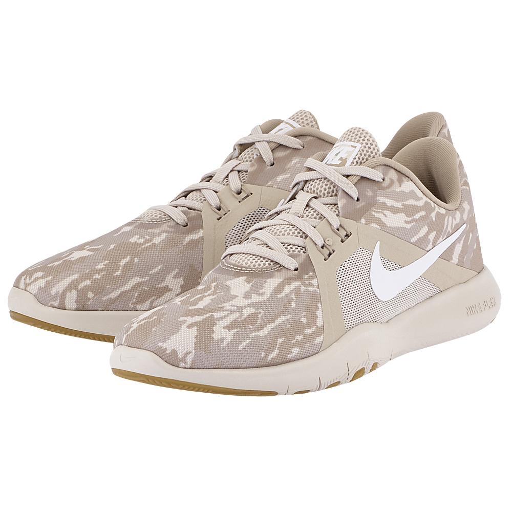 Nike - Nike Flex TR 924342-092 - ΜΠΕΖ