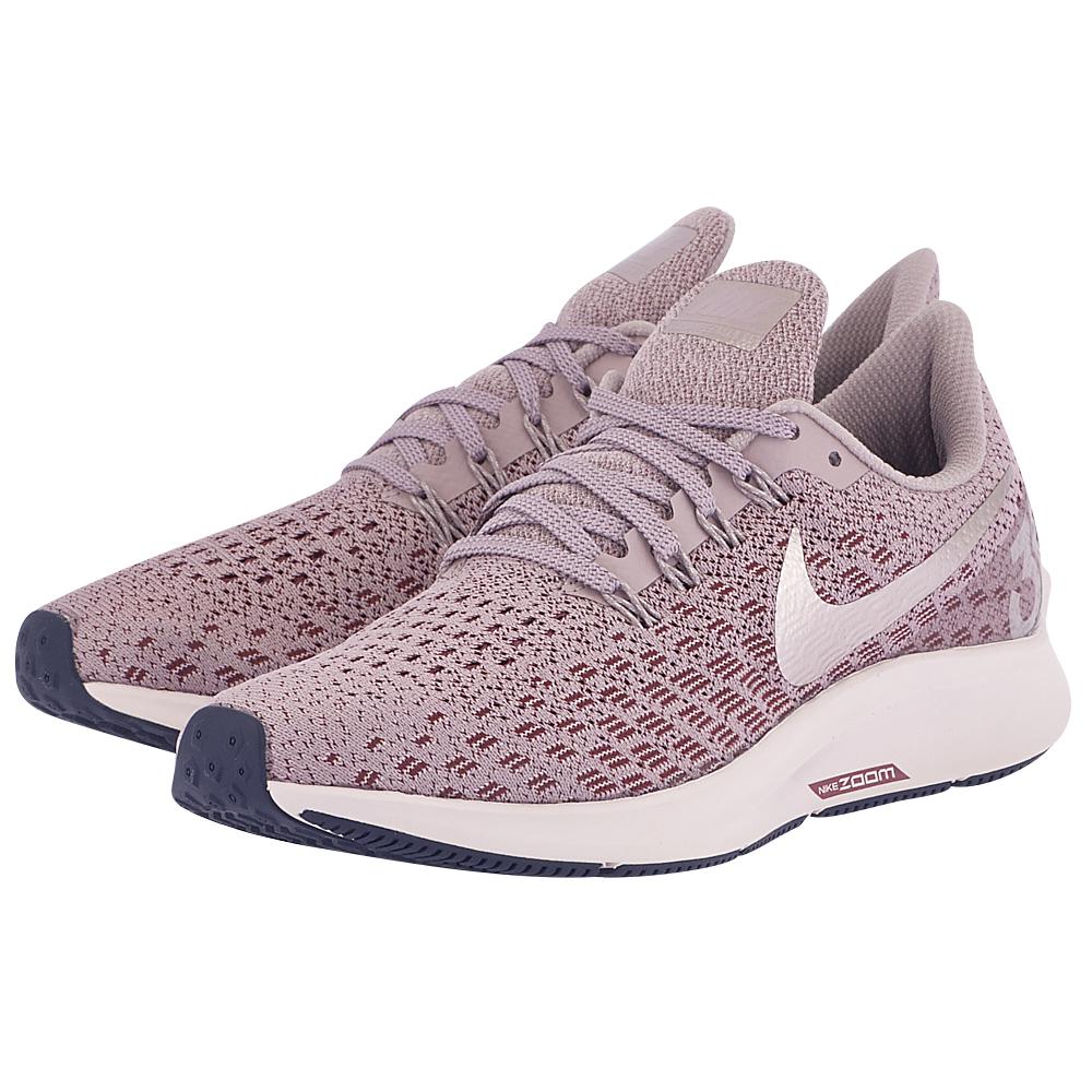 5fd67de3ac1 Nike Air Zoom Pegasus 35 λιλα 942855-601 | MYSHOE.GR