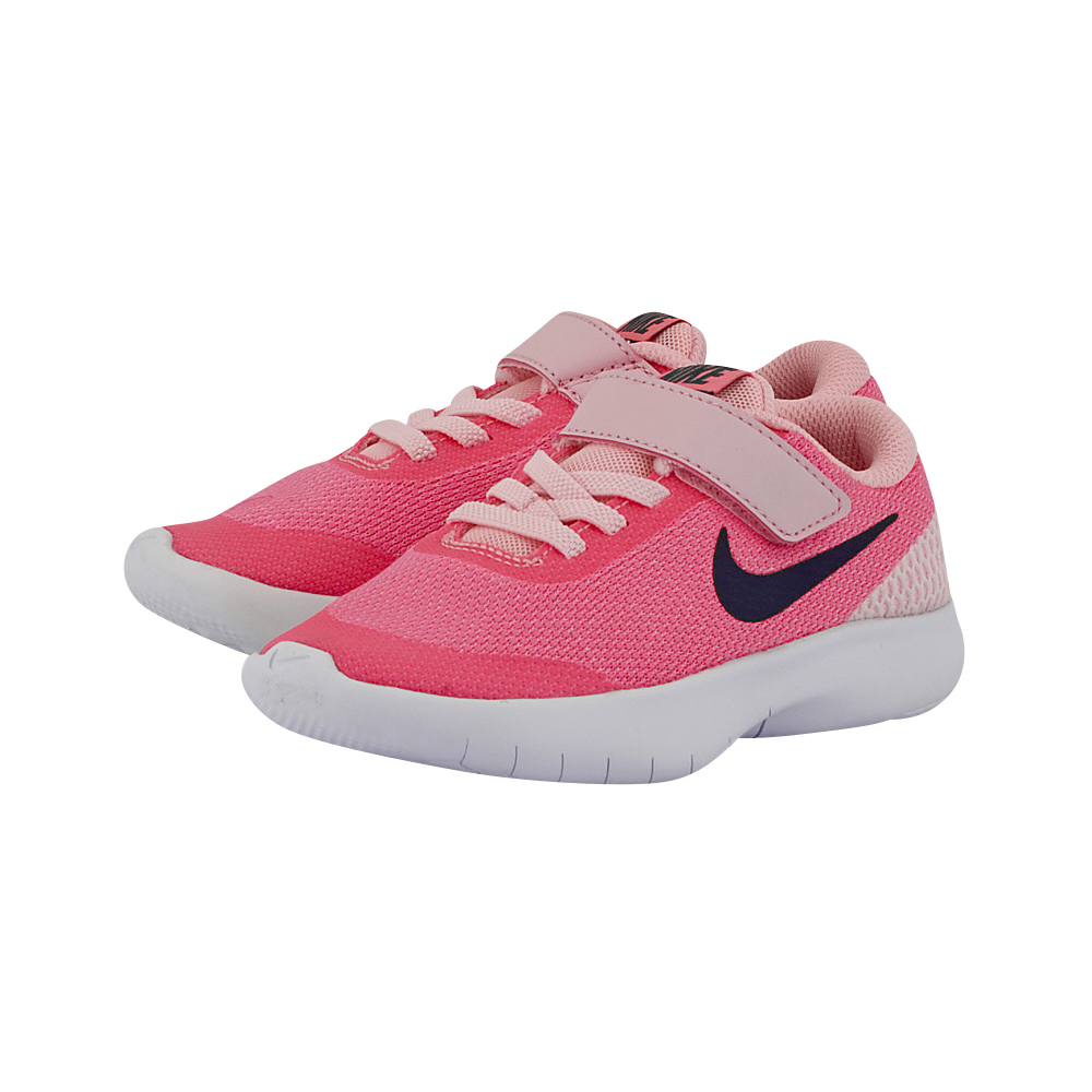 Nike – Nike Flex Experience Run 7 (PS) 943288-600 – ΡΟΖ