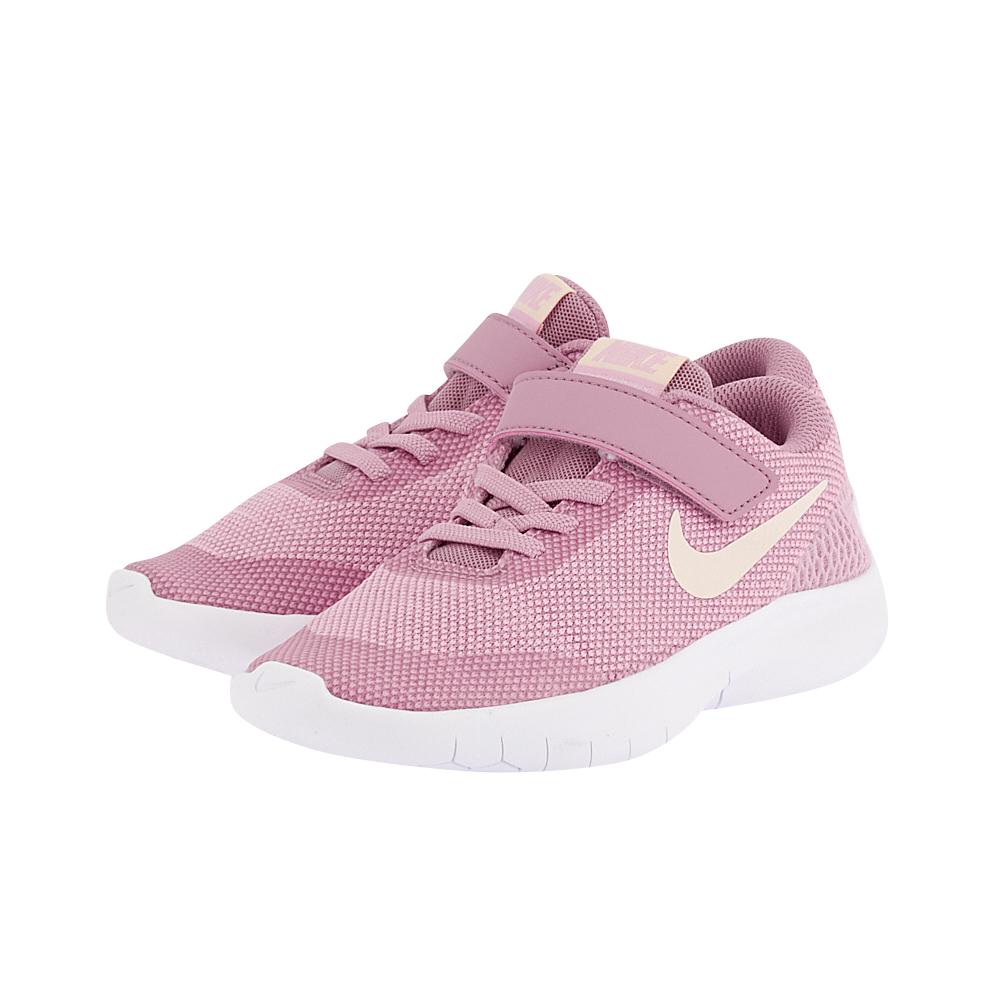 d4f9cbf91f7 ... Nike - Nike Flex Experience Run 7 (PS) 943288-601 - ΡΟΖ