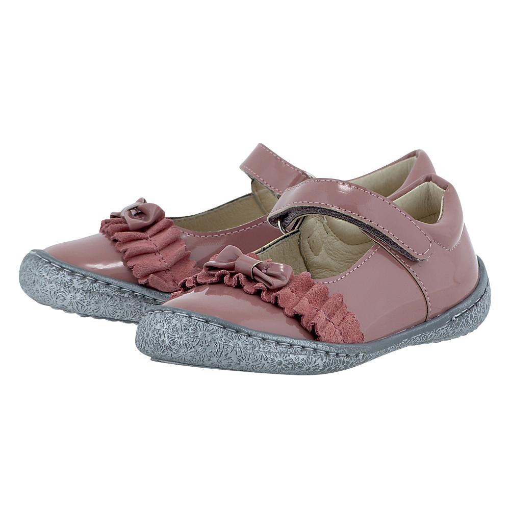 Mουγερ - Mουγερ A16518-6700-B - ΜΠΛΕ ⋆ EliteShoes.gr 511c9c51855