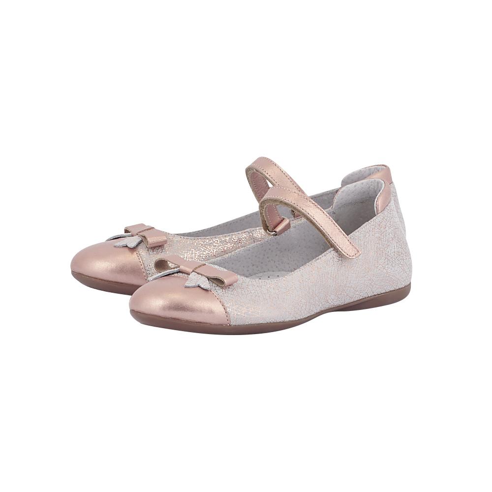 64911b18022 Παιδικά > Κορίτσια > Παπούτσια > Πέδιλα / GEOX - B7221D ΛΕΥΚΟ ...