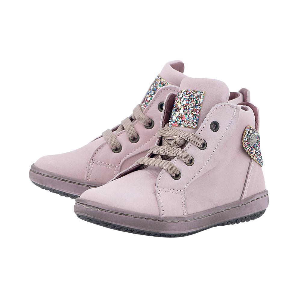 Mουγερ ροζ A12315-5100-A  d5b0759df3c