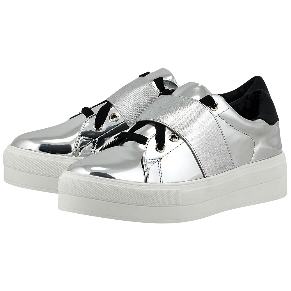 e983b34789d Γυναικεία casual παπούτσια | 9 | priceAsc