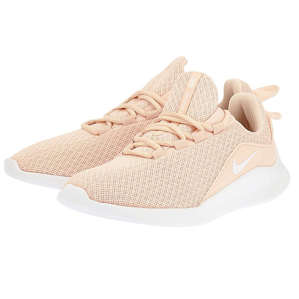 Nike - Nike Viale AA2185-601 - 00704