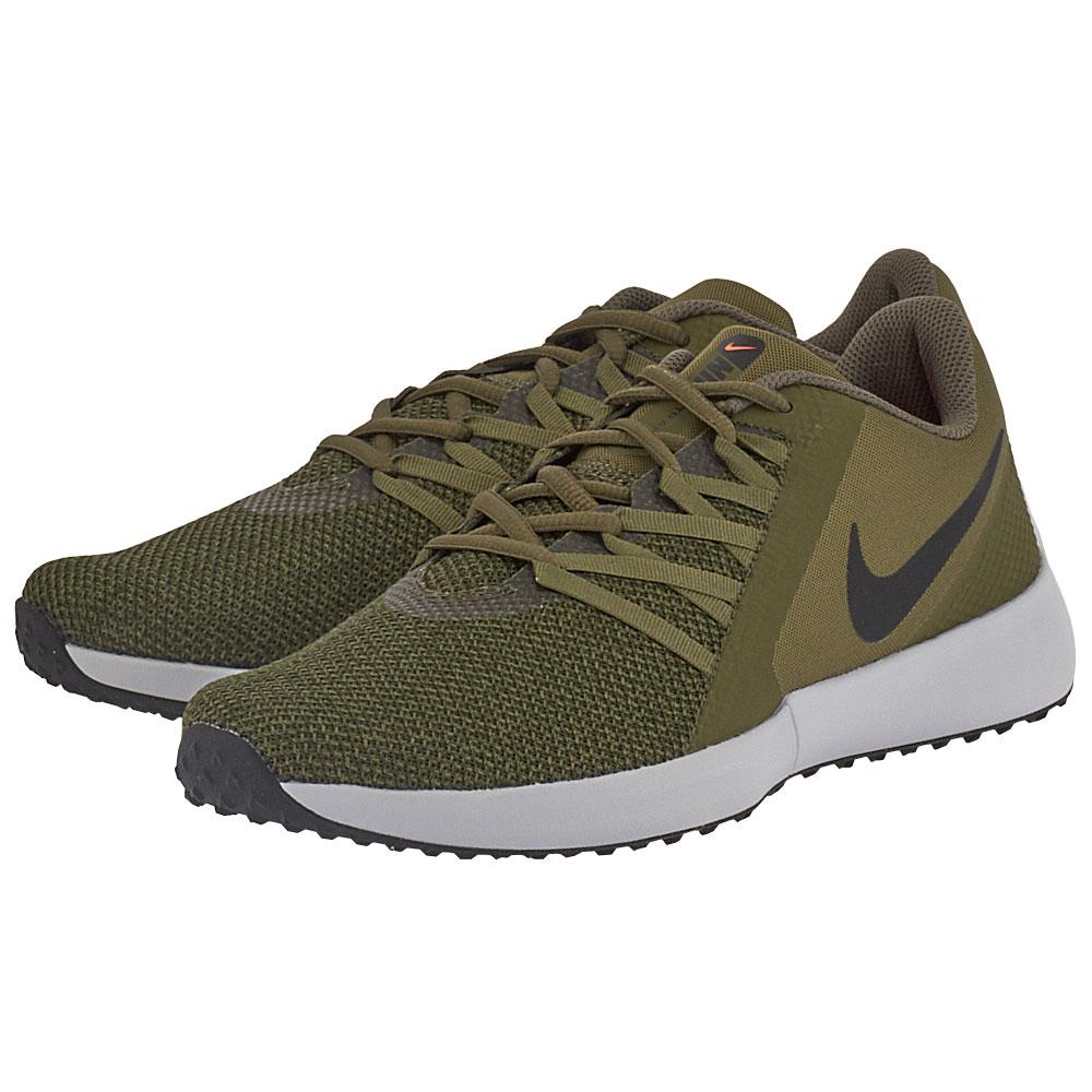 Nike - Nike Varsity Compete Trainer AA7064-300 - ΛΑΔΙ