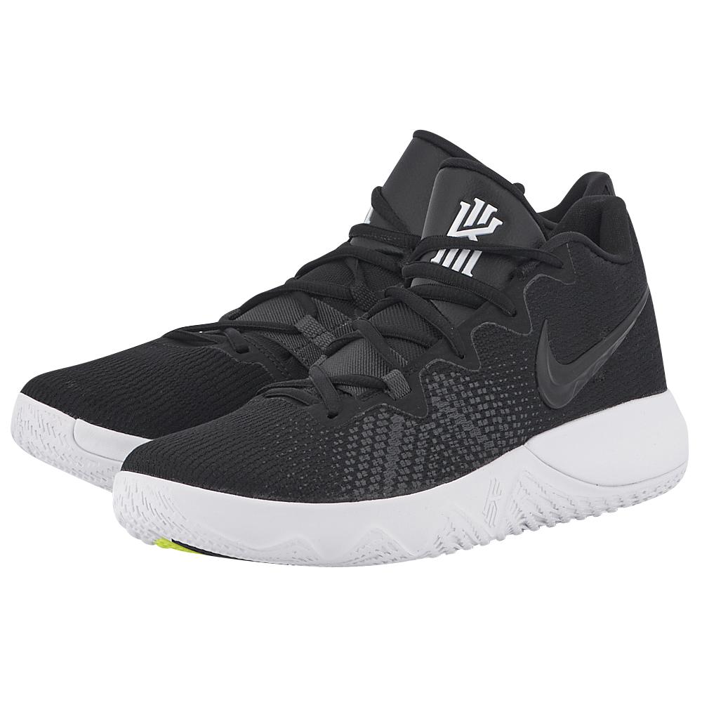 Nike - Nike Kyrie Flytrap AA7071-001 - ΜΑΥΡΟ