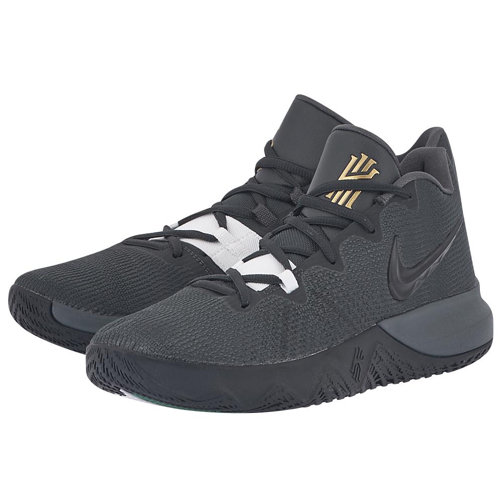 Nike - Nike Kyrie Flytrap AA7071-008 - ΜΑΥΡΟ