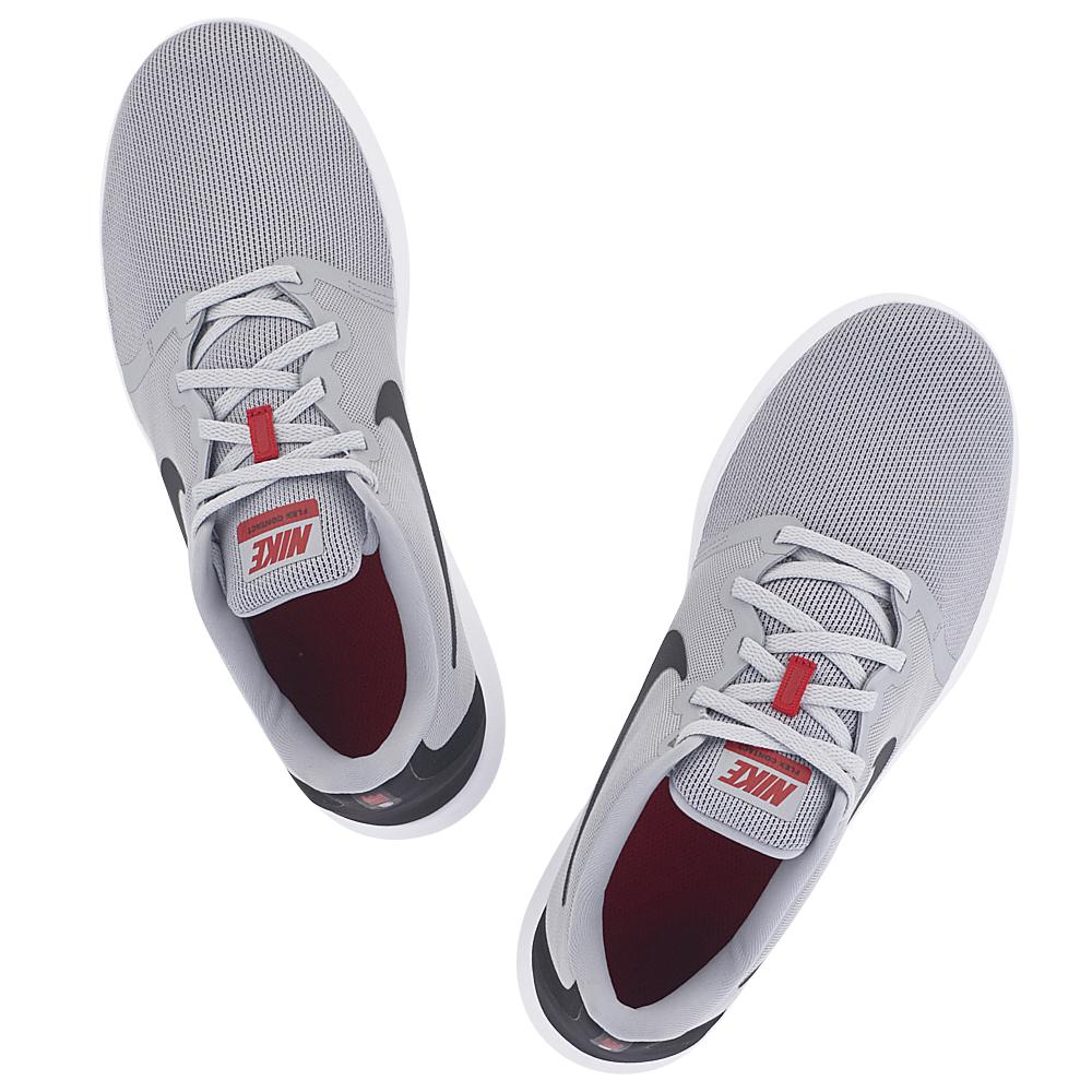 best service f577d 20af5 Nike - Nike Flex Contact 2 AA7398-005 - ΓΚΡΙ, Ανδρικά παπούτσια τρεξίματος,  ΑΝΔΡΑΣ   ΠΑΠΟΥΤΣΙΑ   ΤΡΕΞΙΜΑΤΟΣ