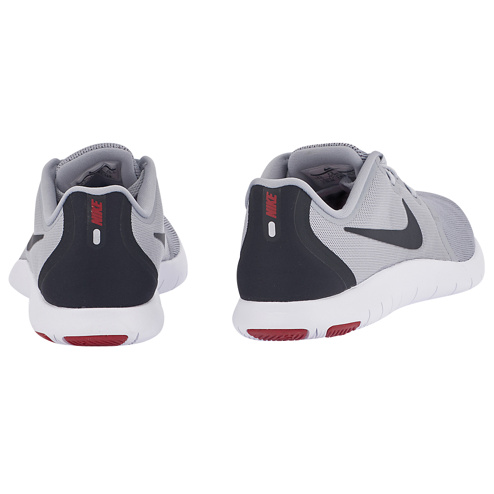 competitive price 7b084 a6a72 Nike - Nike Flex Contact 2 AA7398-005 - ΓΚΡΙ, Ανδρικά παπούτσια ...