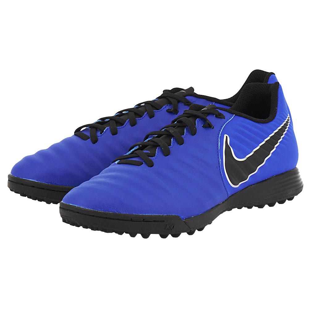 Nike - Nike Tiempo Legend X 7 Academy (TF) AH7243-400 - 0045...