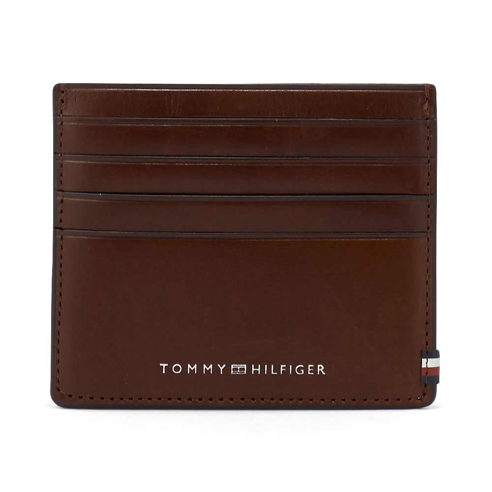 Tommy Hilfiger - Tommy Hilfiger AM0AM06310-GBT - 00510