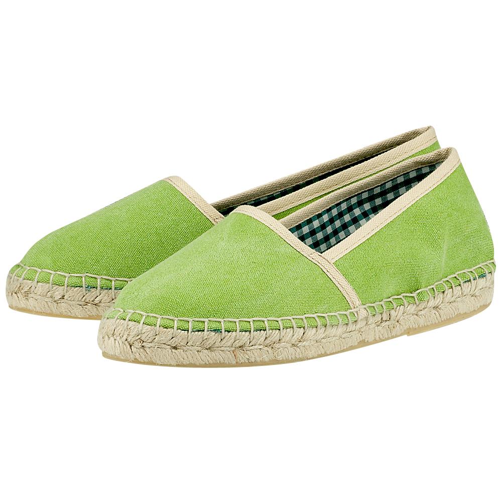 Koke Shoes – Koke Shoes ANDREITAS – ΛΑΧΑΝΙ