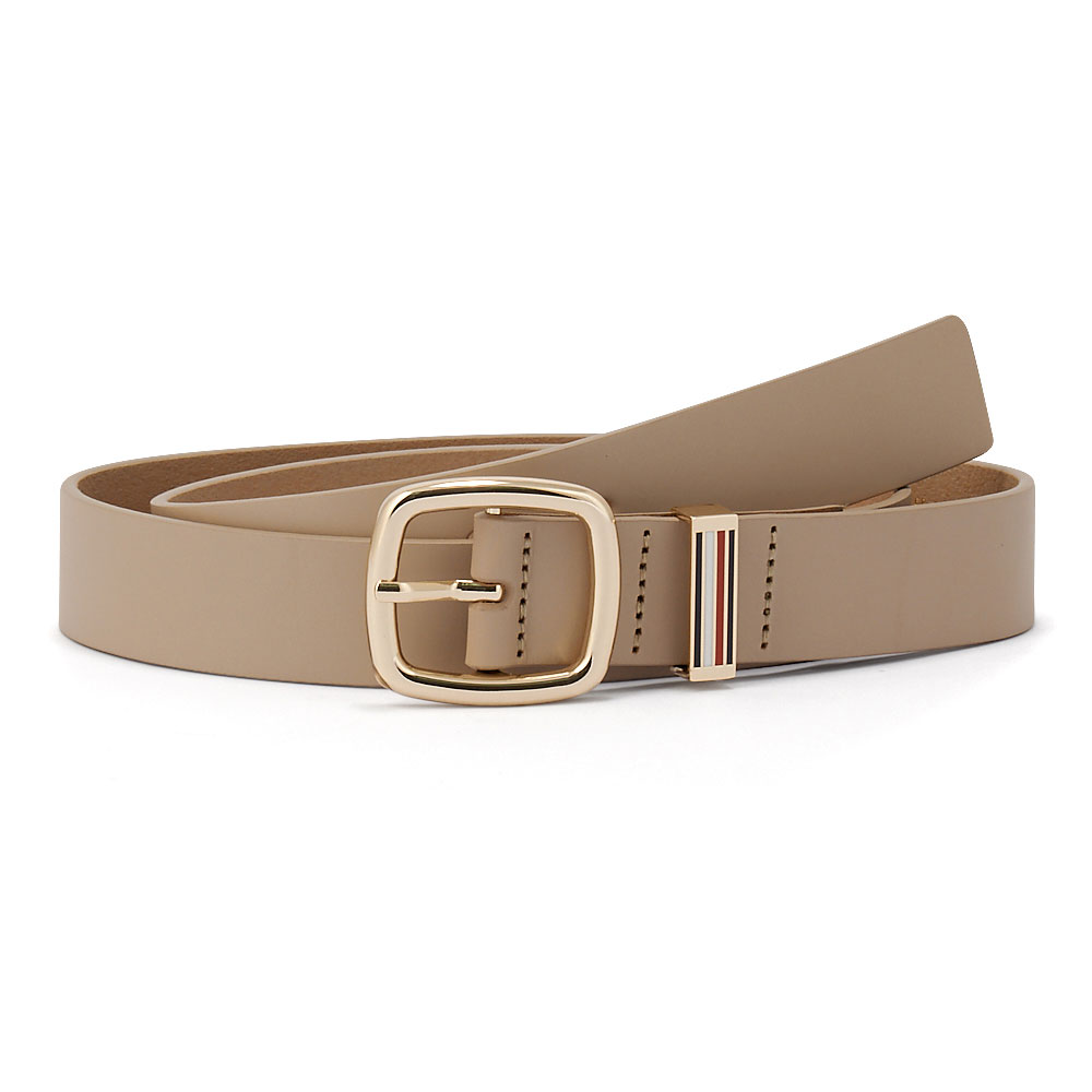 Tommy Hilfiger - Tommy Hilfiger AW0AW08544-0K5 - 00412