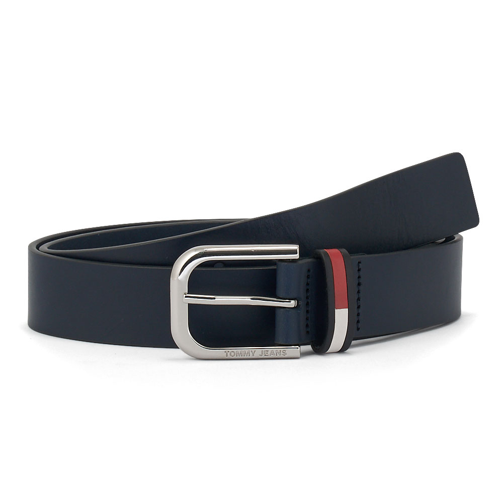 Tommy Hilfiger - Tommy Hilfiger AW0AW08595-0GY - 00455