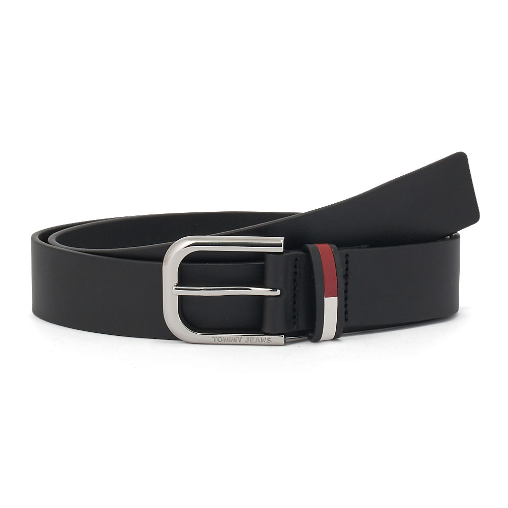 Tommy Hilfiger - Tommy Hilfiger AW0AW08595-BDS - 00336
