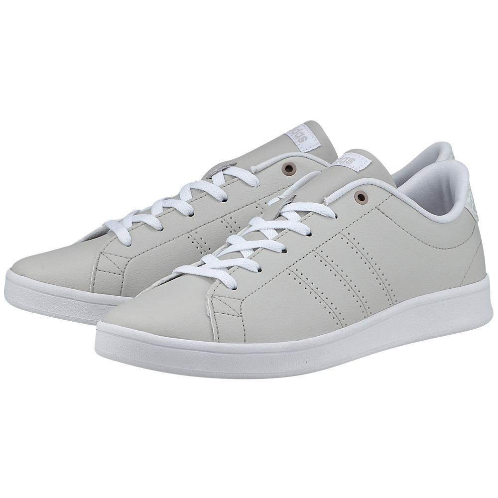 adidas Neo – adidas Advantage Clean QT W 3 AW3973 – ΠΑΓΟΥ