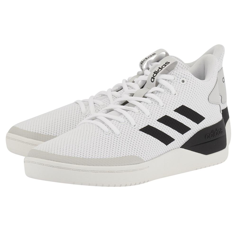 adidas Sport Inspired - adidas Bball80S B44834 - 00287