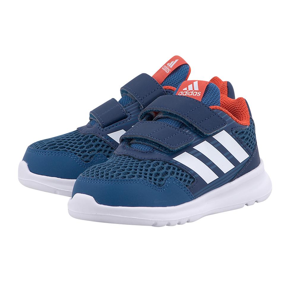 adidas Sports – adidas AltaRun CF I BA7429 – ΜΠΛΕ